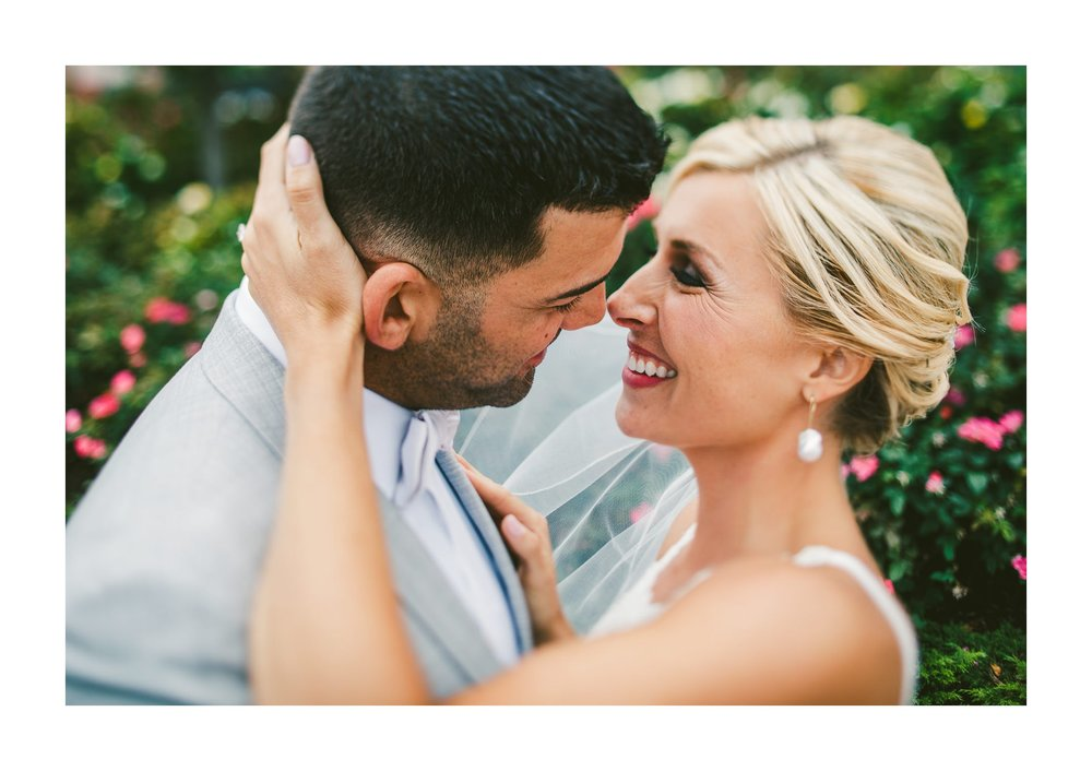Cleveland Wedding Photographer WKYC Sara Shookman Angelo DiFranco 49.jpg