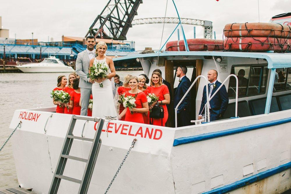 Cleveland Wedding Photographer WKYC Sara Shookman Angelo DiFranco 50.jpg