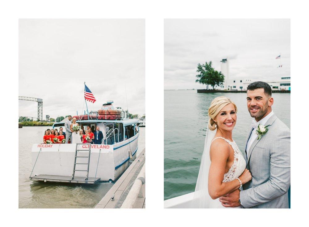 Cleveland Wedding Photographer WKYC Sara Shookman Angelo DiFranco 51.jpg