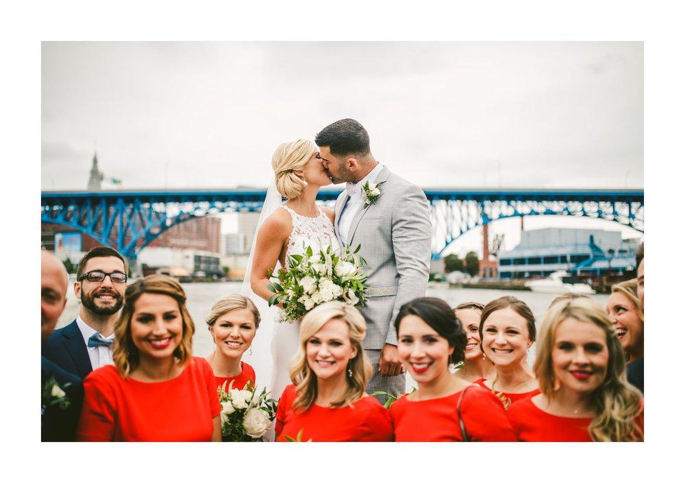 Cleveland Wedding Photographer WKYC Sara Shookman Angelo DiFranco 52.jpg