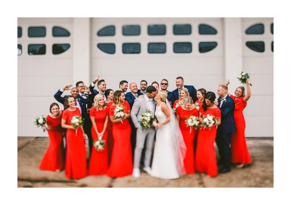 Cleveland Wedding Photographer WKYC Sara Shookman Angelo DiFranco 54.jpg