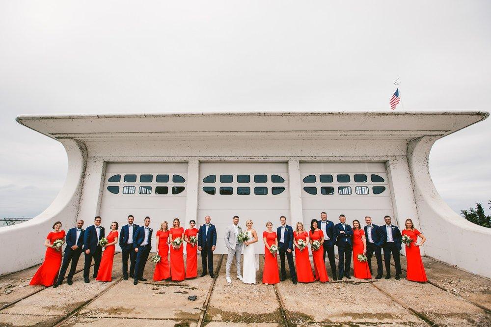 Cleveland Wedding Photographer WKYC Sara Shookman Angelo DiFranco 53.jpg