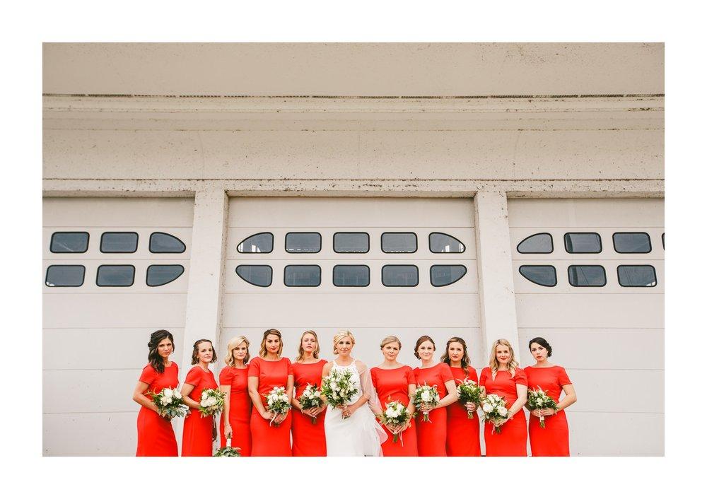 Cleveland Wedding Photographer WKYC Sara Shookman Angelo DiFranco 55.jpg