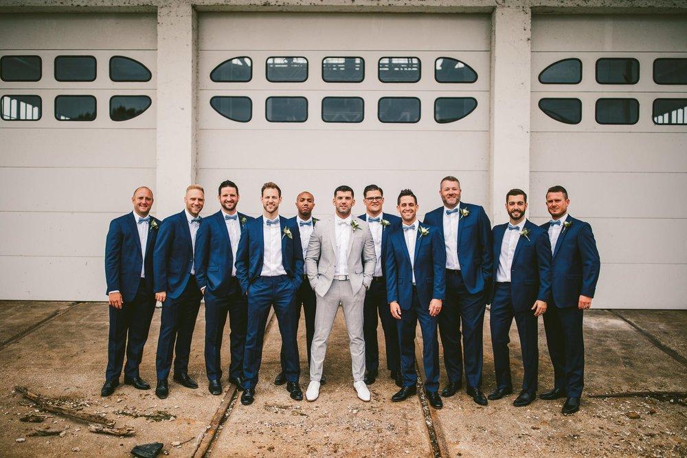 Cleveland Wedding Photographer WKYC Sara Shookman Angelo DiFranco 56.jpg