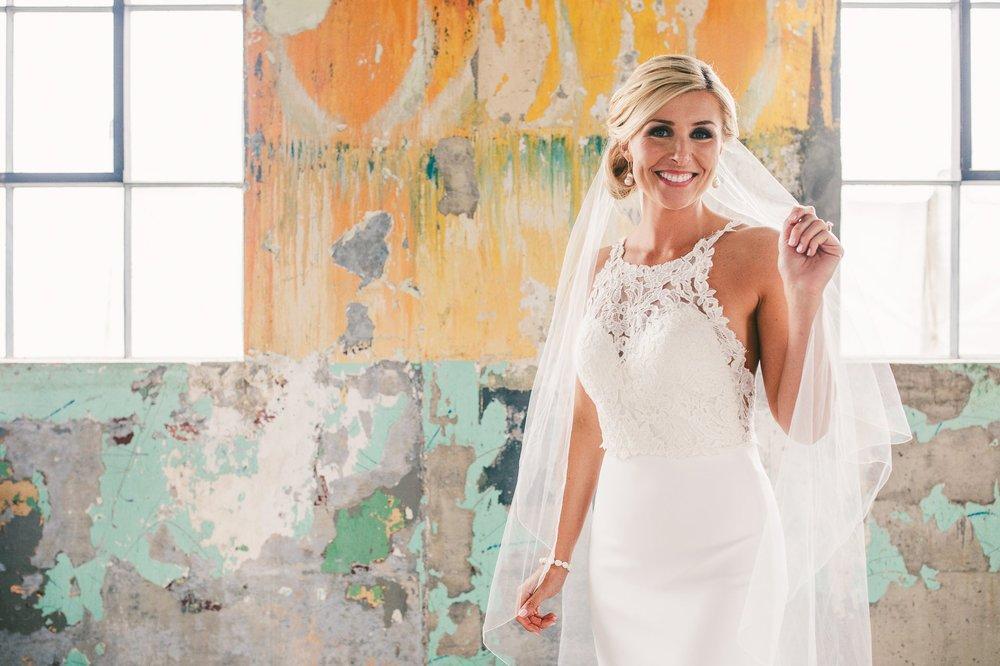 Cleveland Wedding Photographer WKYC Sara Shookman Angelo DiFranco 58.jpg