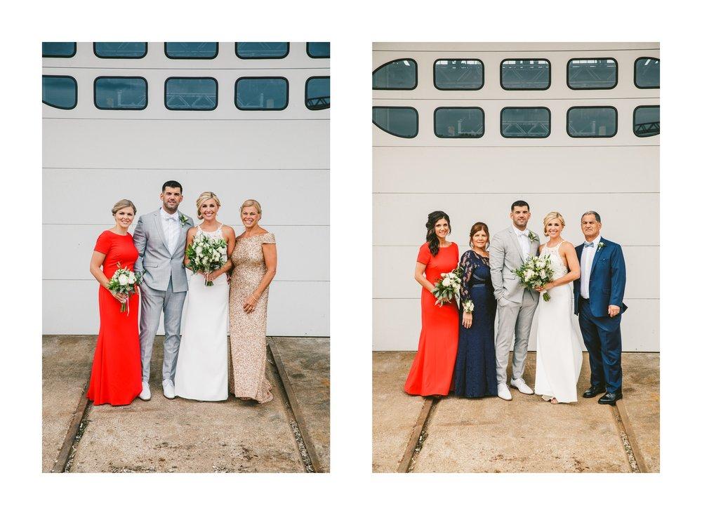 Cleveland Wedding Photographer WKYC Sara Shookman Angelo DiFranco 57.jpg