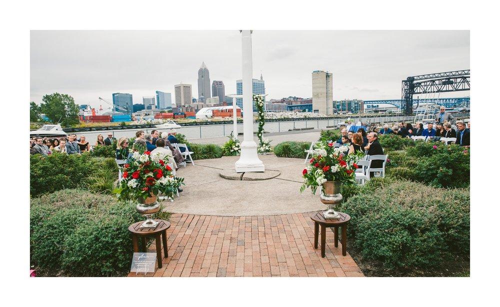 Cleveland Wedding Photographer WKYC Sara Shookman Angelo DiFranco 74.jpg