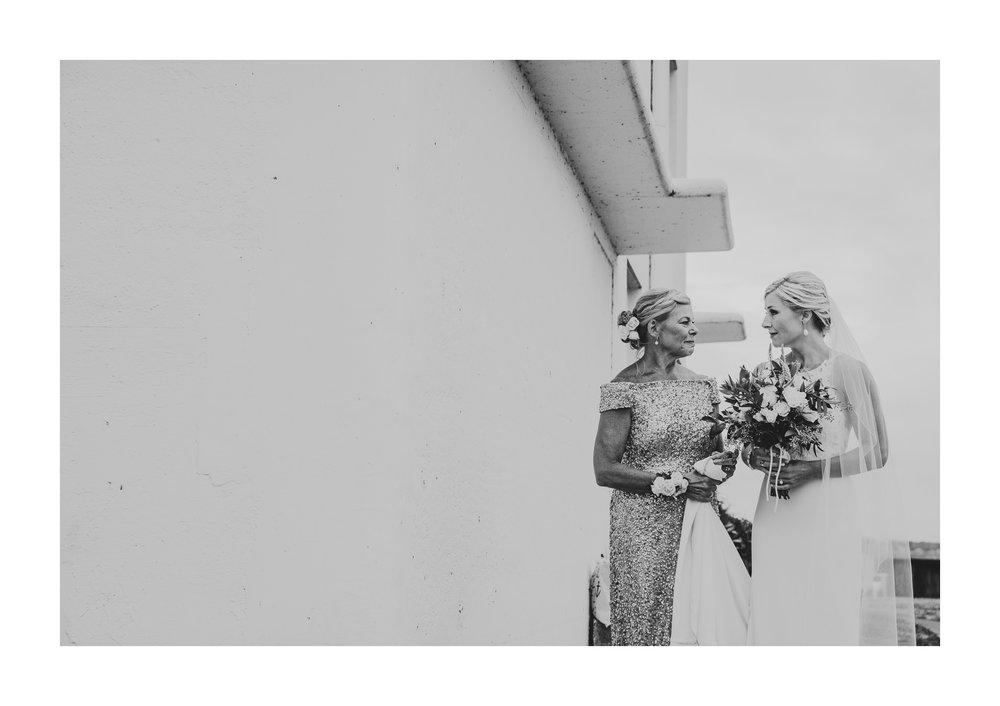 Cleveland Wedding Photographer WKYC Sara Shookman Angelo DiFranco 76.jpg