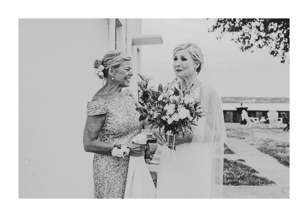 Cleveland Wedding Photographer WKYC Sara Shookman Angelo DiFranco 77.jpg