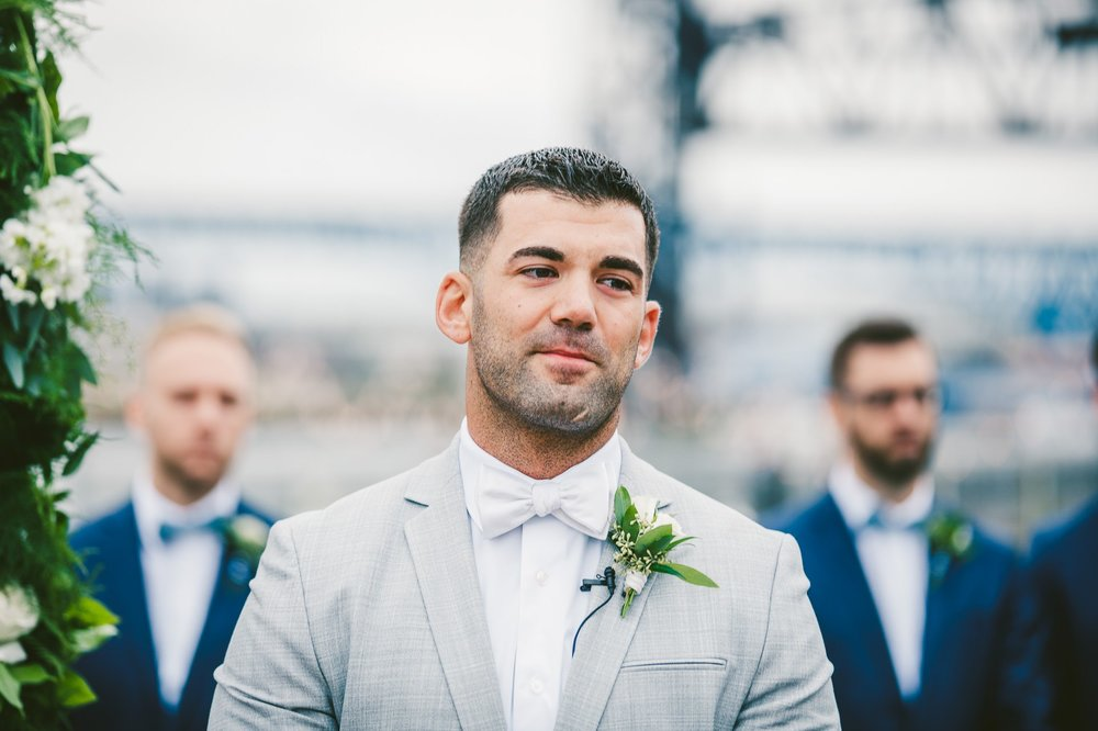 Cleveland Wedding Photographer WKYC Sara Shookman Angelo DiFranco 80.jpg