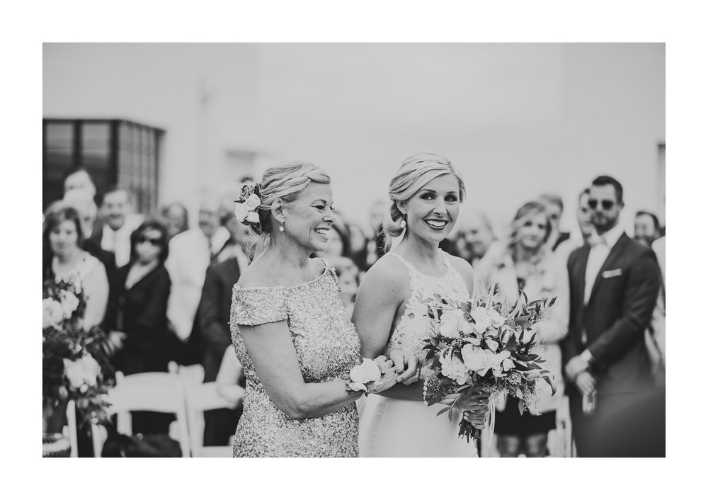 Cleveland Wedding Photographer WKYC Sara Shookman Angelo DiFranco 81.jpg