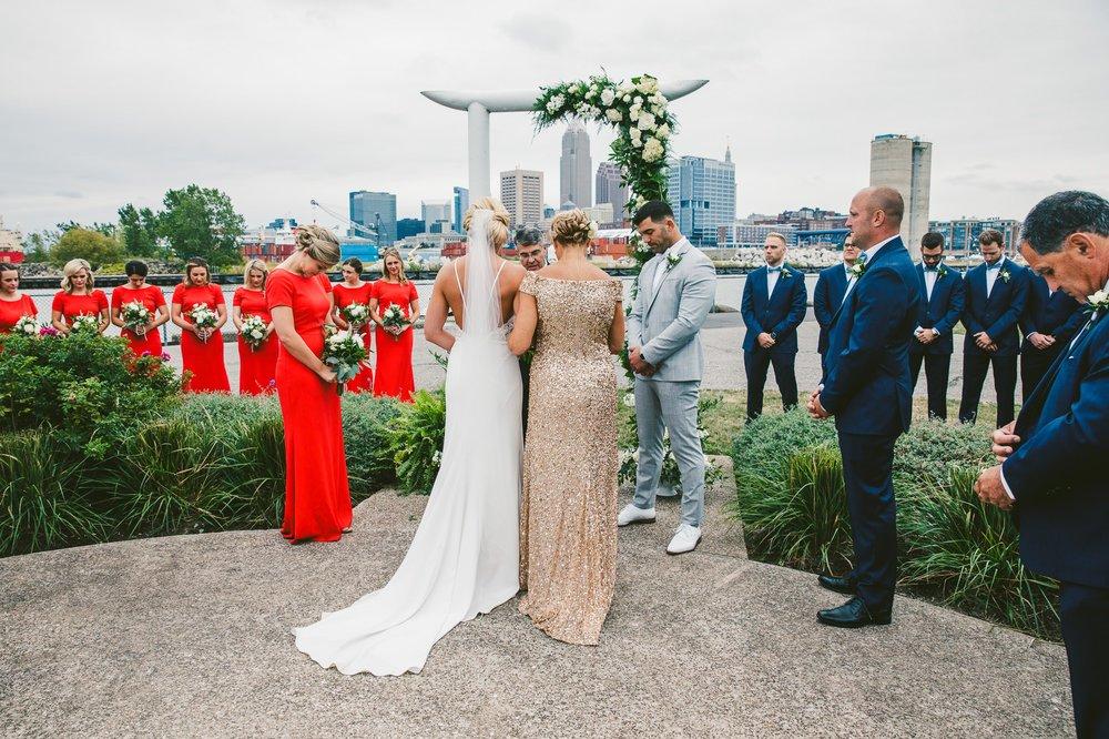 Cleveland Wedding Photographer WKYC Sara Shookman Angelo DiFranco 82.jpg