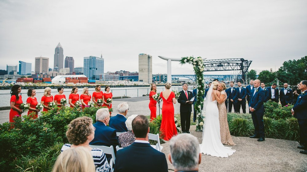 Cleveland Wedding Photographer WKYC Sara Shookman Angelo DiFranco 84.jpg