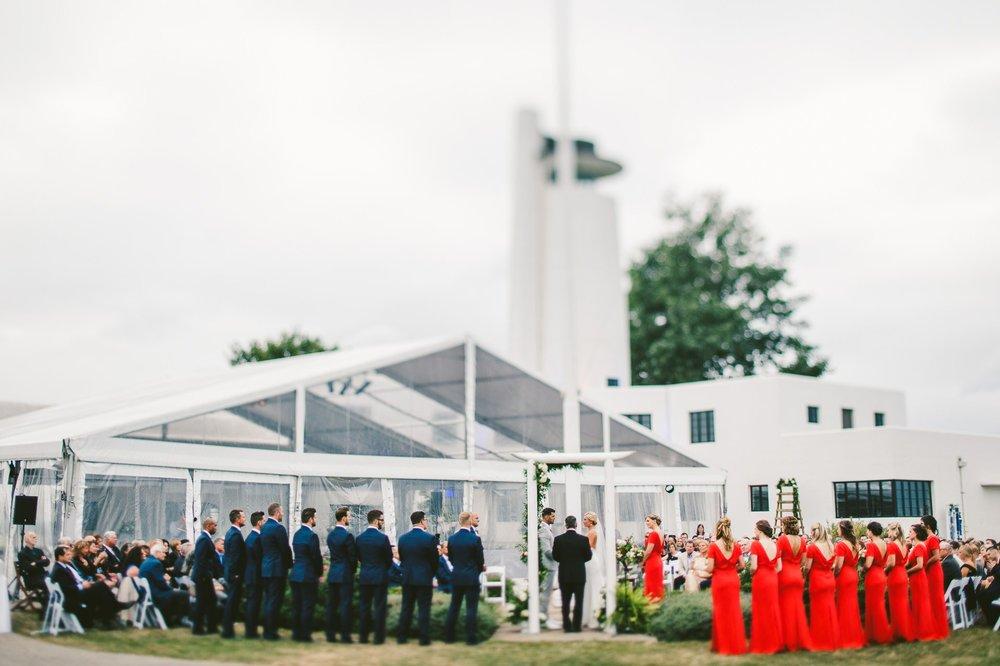 Cleveland Wedding Photographer WKYC Sara Shookman Angelo DiFranco 88.jpg