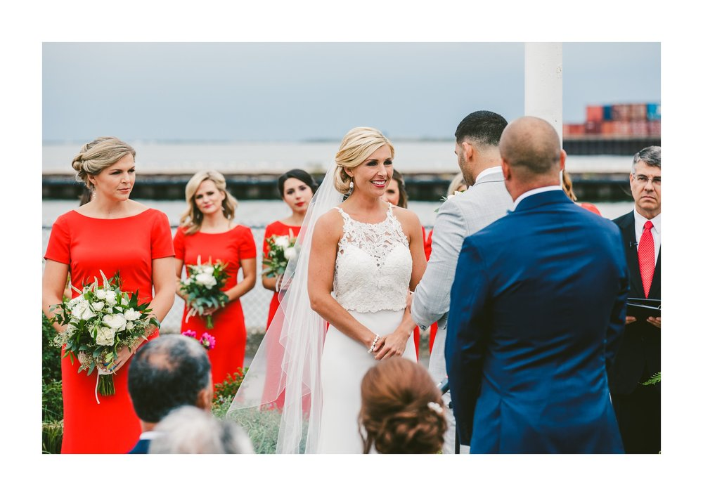 Cleveland Wedding Photographer WKYC Sara Shookman Angelo DiFranco 87.jpg