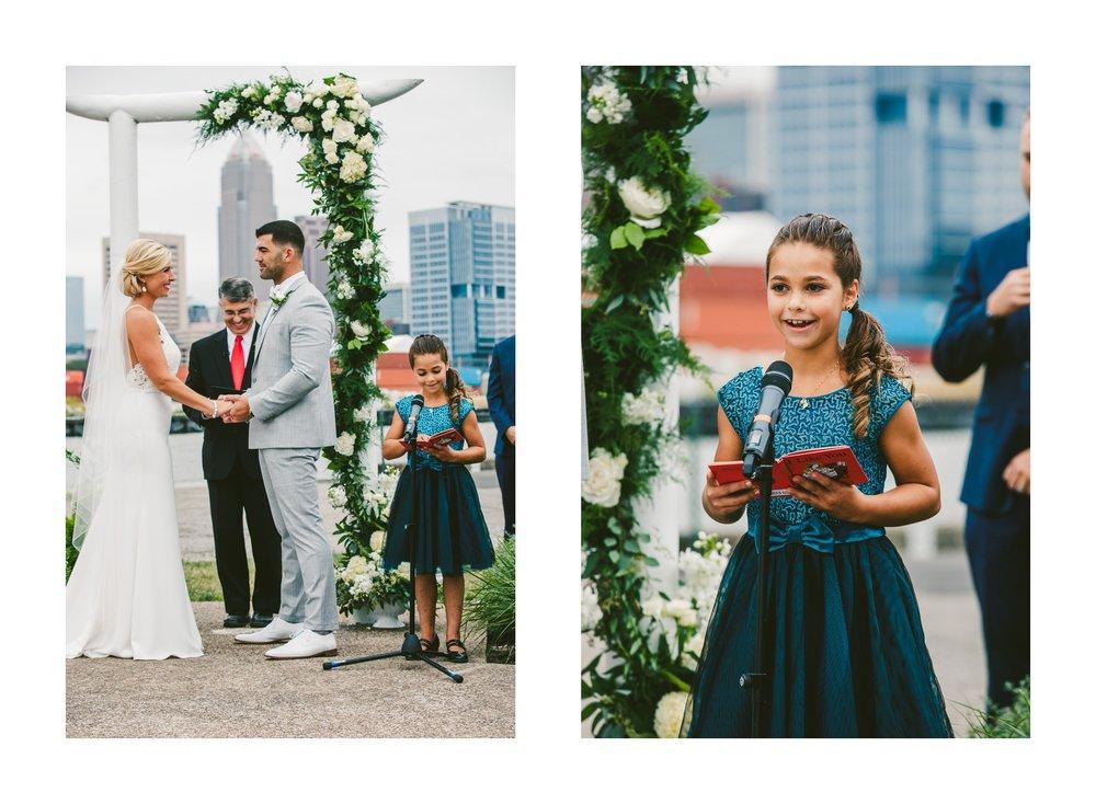 Cleveland Wedding Photographer WKYC Sara Shookman Angelo DiFranco 89.jpg