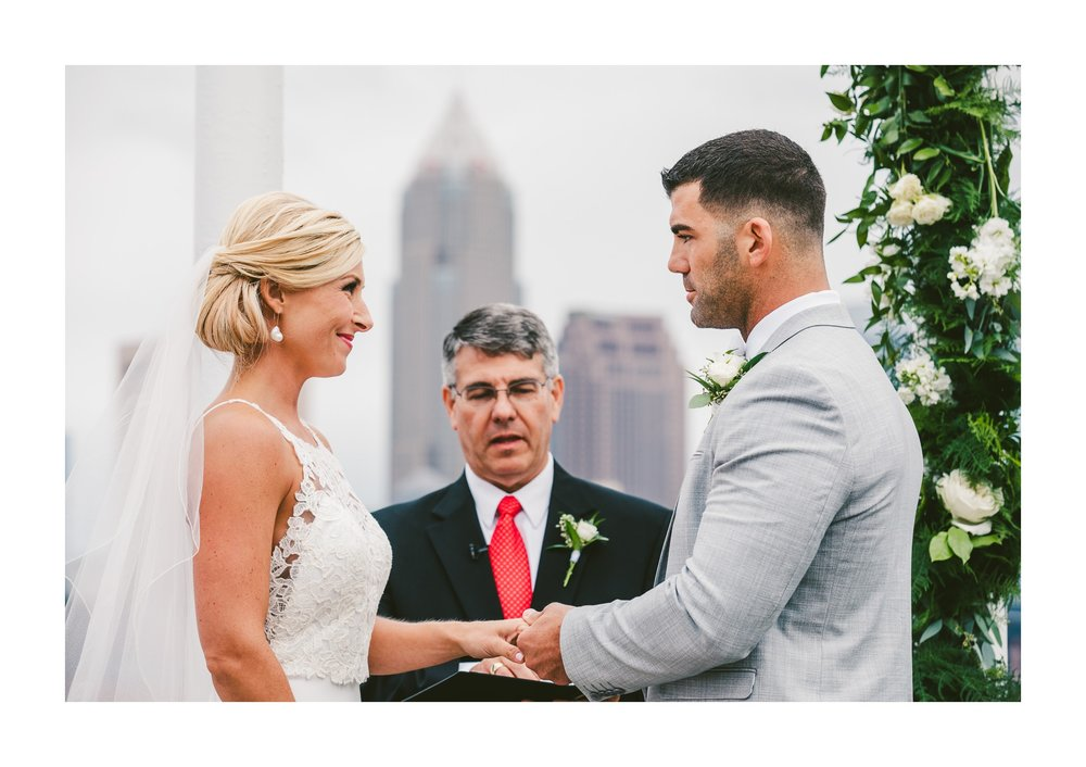 Cleveland Wedding Photographer WKYC Sara Shookman Angelo DiFranco 91.jpg