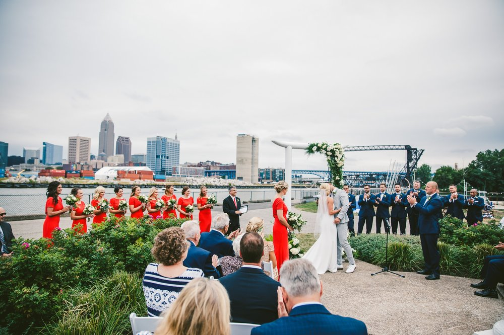 Cleveland Wedding Photographer WKYC Sara Shookman Angelo DiFranco 92.jpg