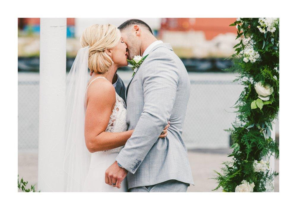 Cleveland Wedding Photographer WKYC Sara Shookman Angelo DiFranco 93.jpg