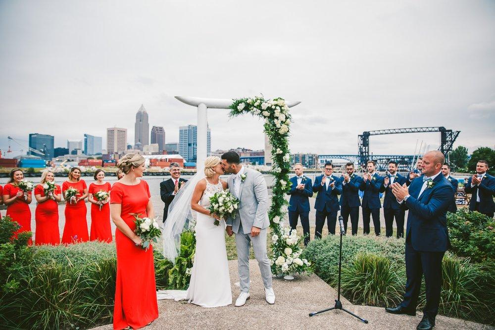 Cleveland Wedding Photographer WKYC Sara Shookman Angelo DiFranco 94.jpg