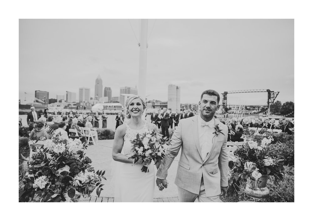 Cleveland Wedding Photographer WKYC Sara Shookman Angelo DiFranco 95.jpg