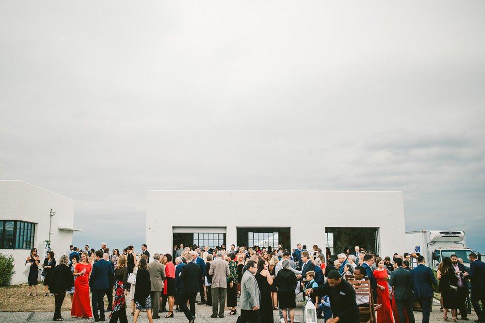 Cleveland Wedding Photographer WKYC Sara Shookman Angelo DiFranco 100.jpg