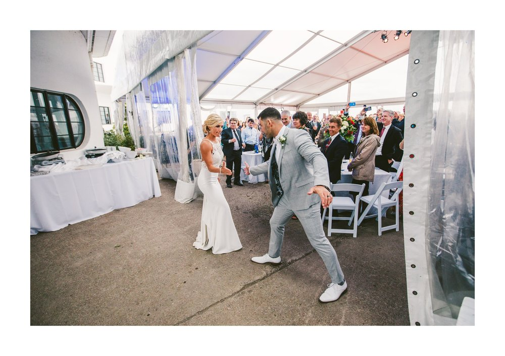 Cleveland Wedding Photographer WKYC Sara Shookman Angelo DiFranco 107.jpg