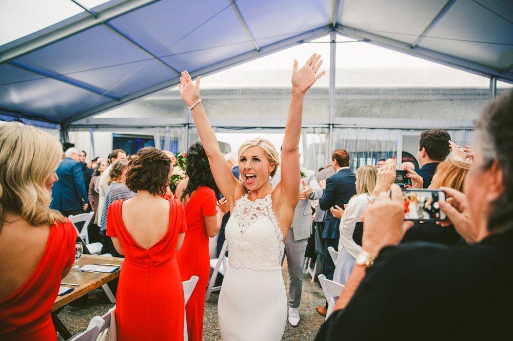 Cleveland Wedding Photographer WKYC Sara Shookman Angelo DiFranco 108.jpg