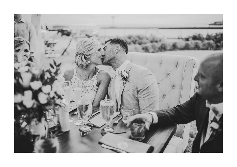 Cleveland Wedding Photographer WKYC Sara Shookman Angelo DiFranco 111.jpg