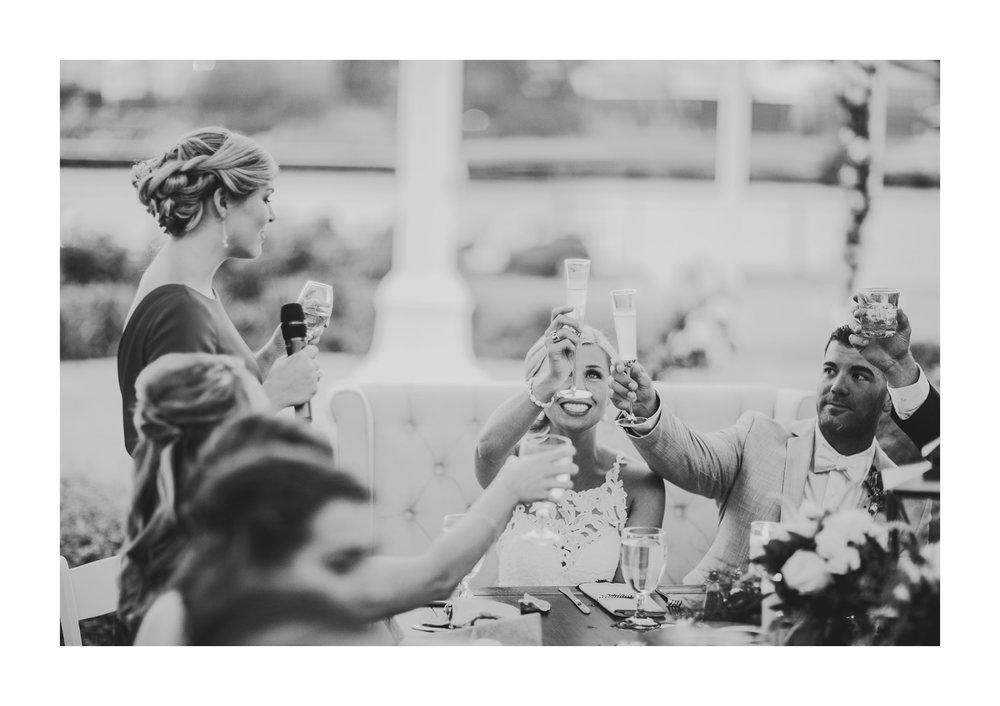 Cleveland Wedding Photographer WKYC Sara Shookman Angelo DiFranco 116.jpg