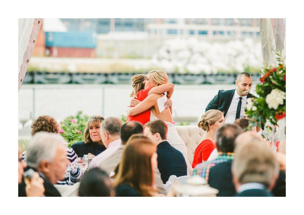 Cleveland Wedding Photographer WKYC Sara Shookman Angelo DiFranco 118.jpg