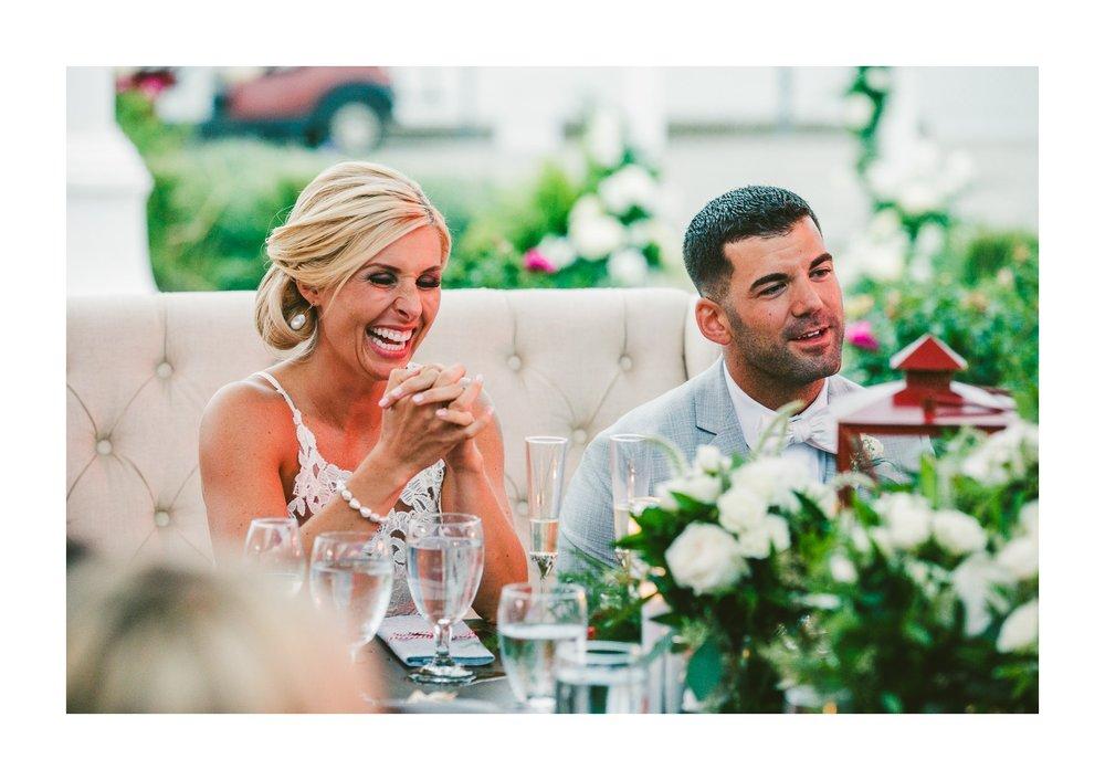 Cleveland Wedding Photographer WKYC Sara Shookman Angelo DiFranco 120.jpg
