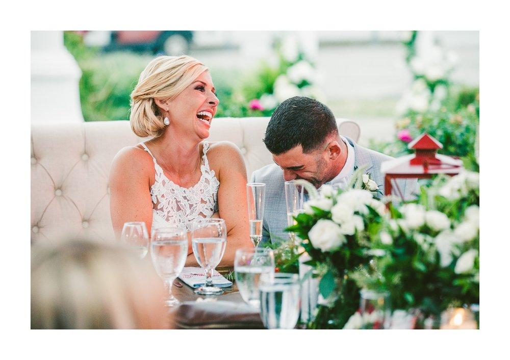 Cleveland Wedding Photographer WKYC Sara Shookman Angelo DiFranco 121.jpg