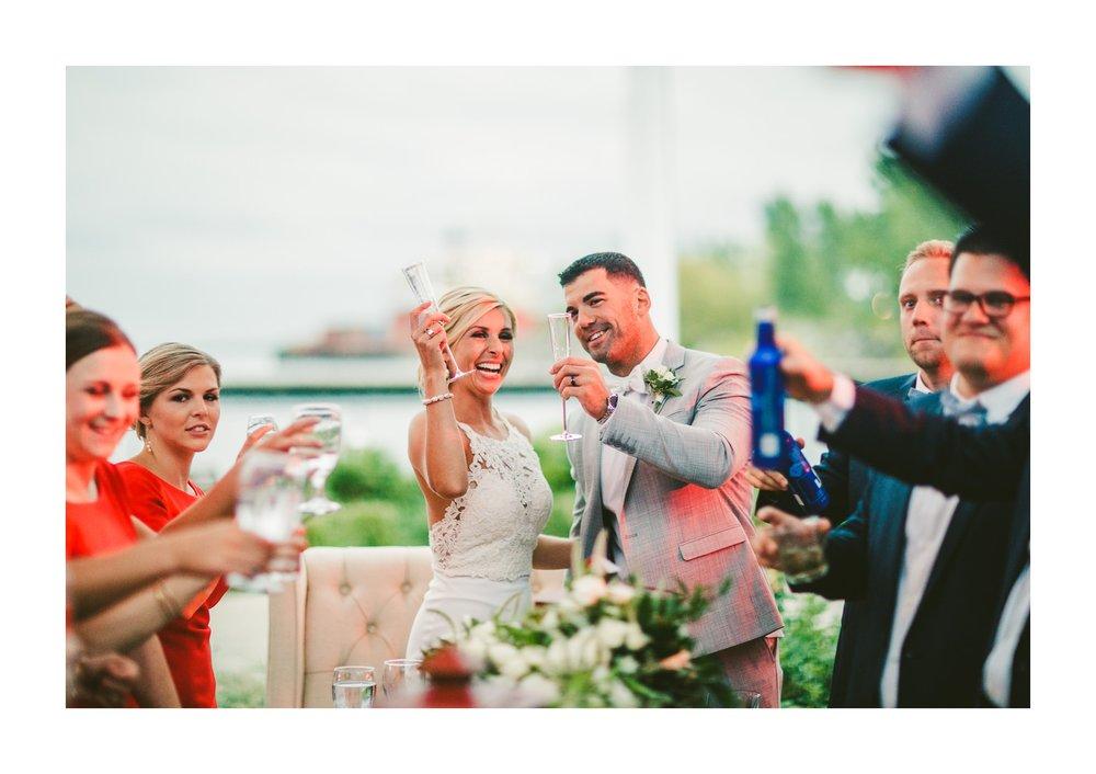 Cleveland Wedding Photographer WKYC Sara Shookman Angelo DiFranco 123.jpg