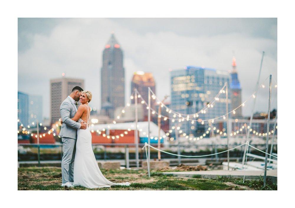Cleveland Wedding Photographer WKYC Sara Shookman Angelo DiFranco 125.jpg
