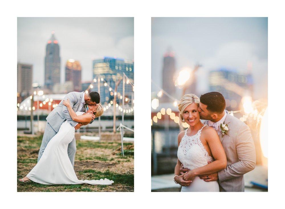 Cleveland Wedding Photographer WKYC Sara Shookman Angelo DiFranco 126.jpg