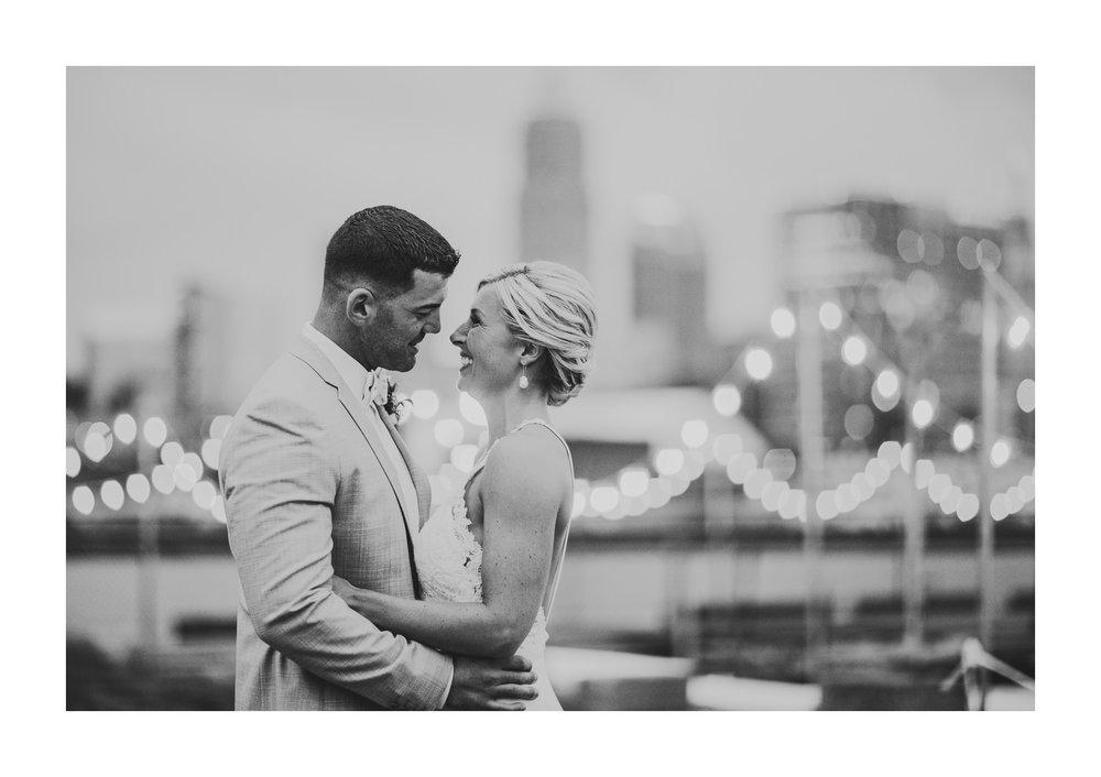 Cleveland Wedding Photographer WKYC Sara Shookman Angelo DiFranco 127.jpg