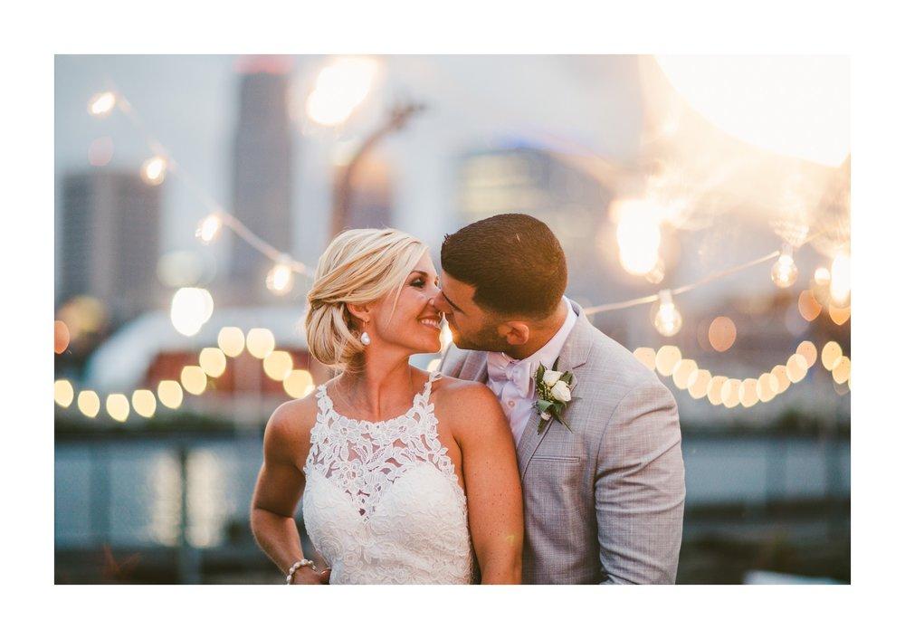 Cleveland Wedding Photographer WKYC Sara Shookman Angelo DiFranco 128.jpg