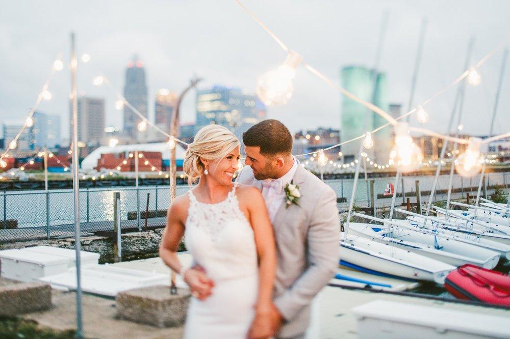 Cleveland Wedding Photographer WKYC Sara Shookman Angelo DiFranco 129.jpg