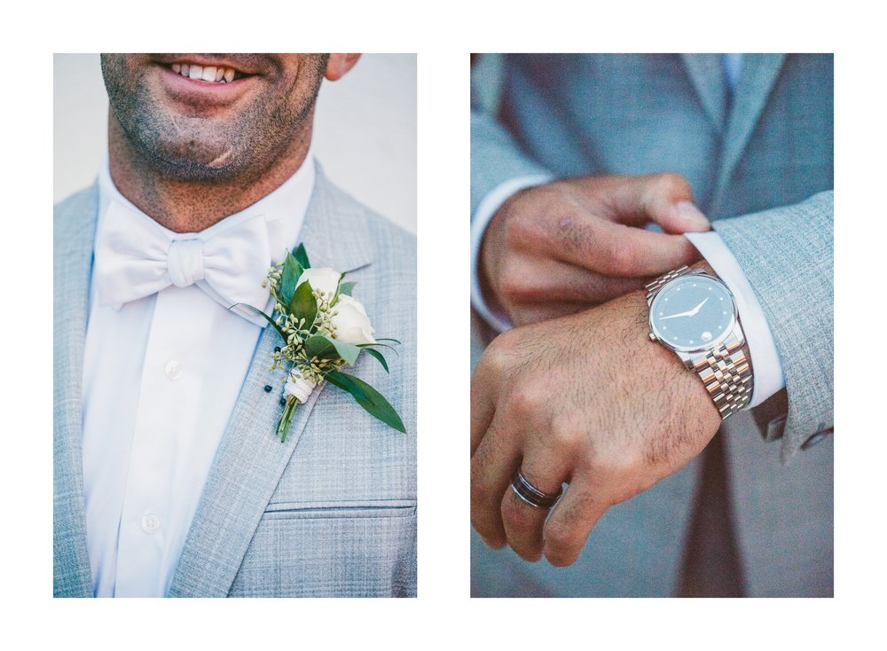 Cleveland Wedding Photographer WKYC Sara Shookman Angelo DiFranco 131.jpg
