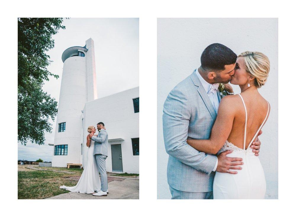 Cleveland Wedding Photographer WKYC Sara Shookman Angelo DiFranco 132.jpg