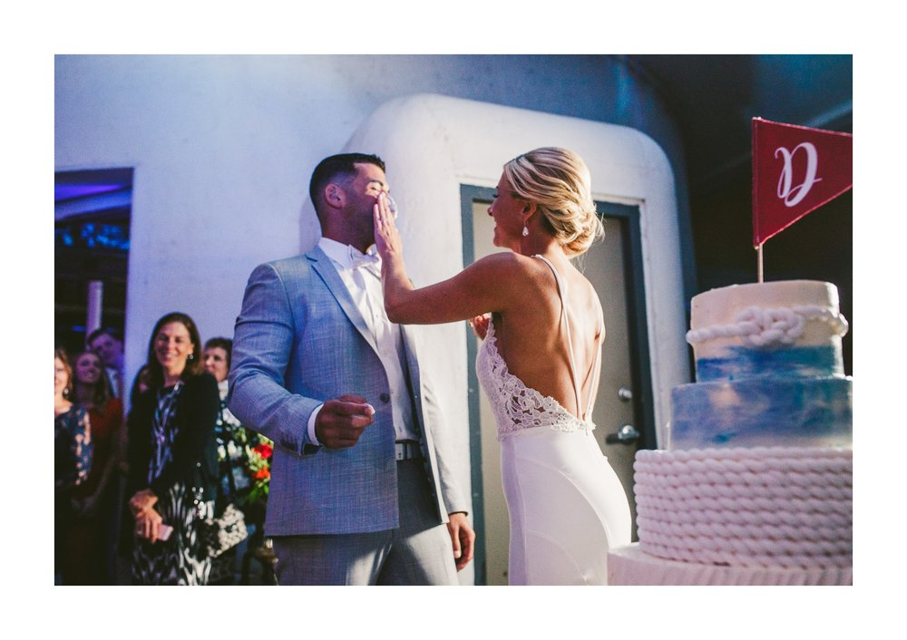 Cleveland Wedding Photographer WKYC Sara Shookman Angelo DiFranco 136.jpg