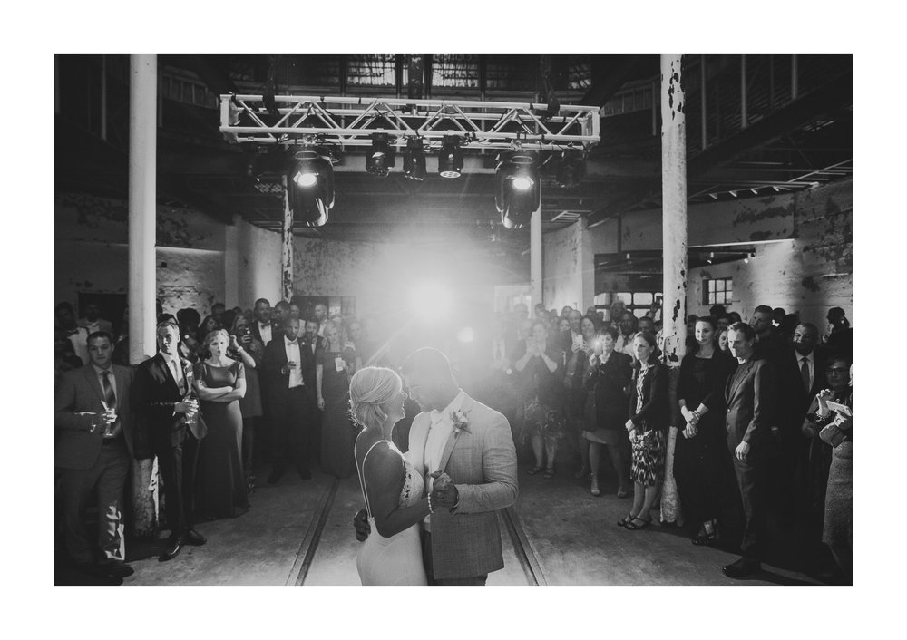 Cleveland Wedding Photographer WKYC Sara Shookman Angelo DiFranco 138.jpg