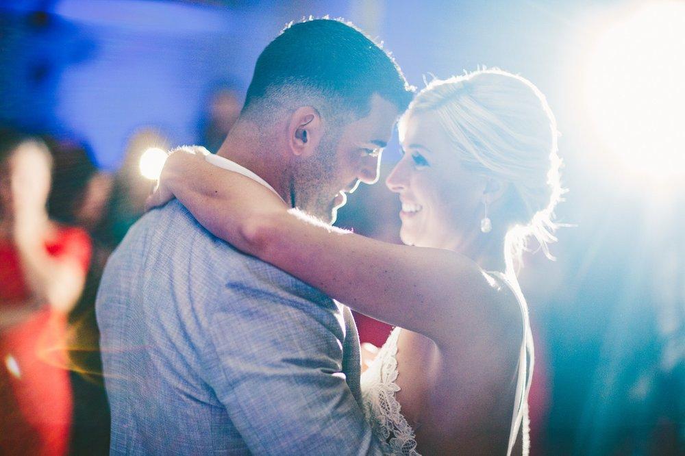 Cleveland Wedding Photographer WKYC Sara Shookman Angelo DiFranco 139.jpg