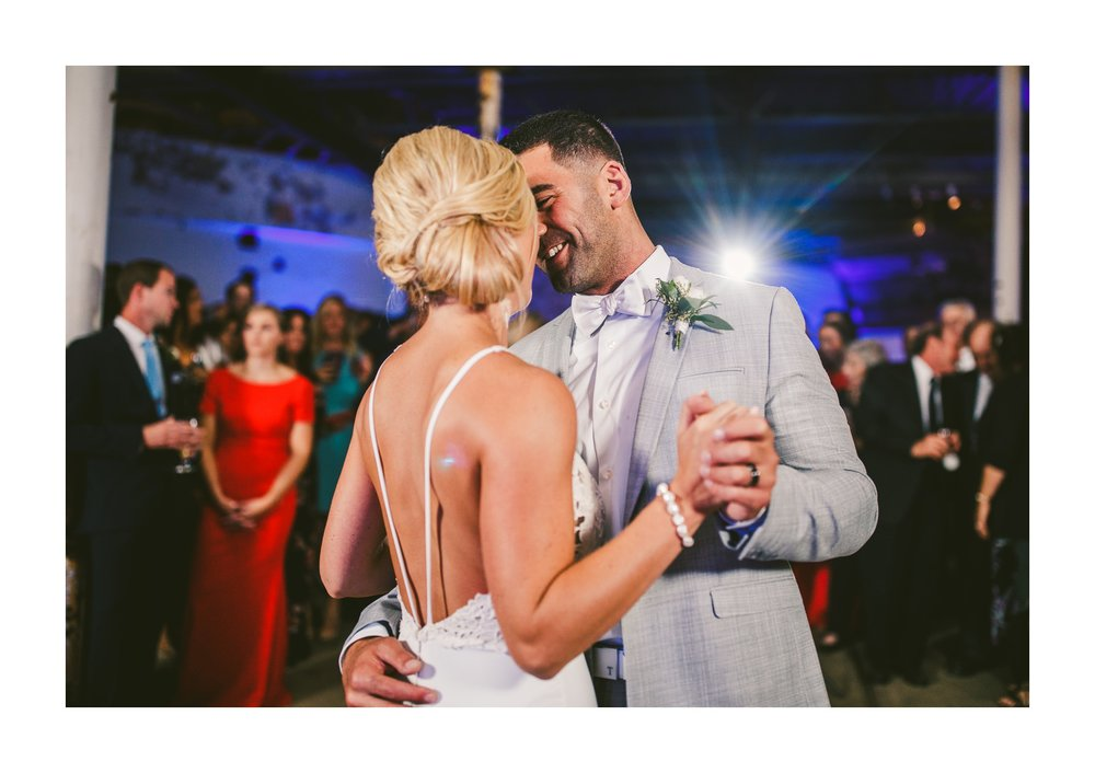 Cleveland Wedding Photographer WKYC Sara Shookman Angelo DiFranco 141.jpg