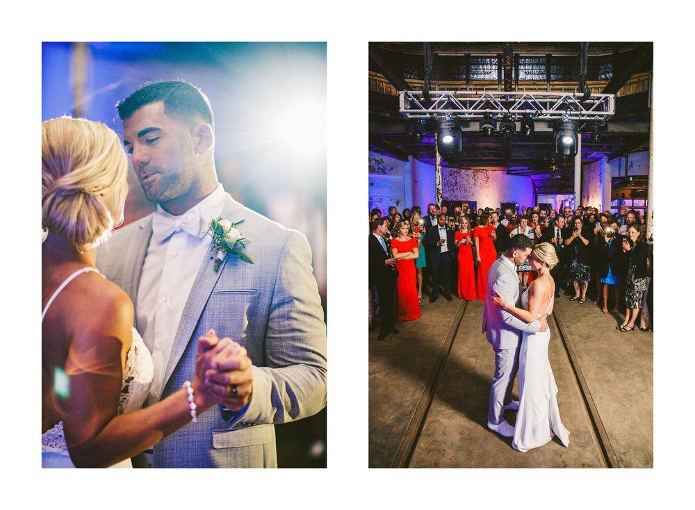 Cleveland Wedding Photographer WKYC Sara Shookman Angelo DiFranco 140.jpg