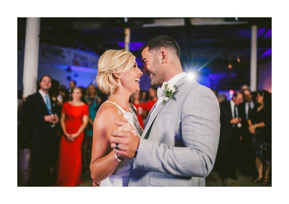 Cleveland Wedding Photographer WKYC Sara Shookman Angelo DiFranco 142.jpg