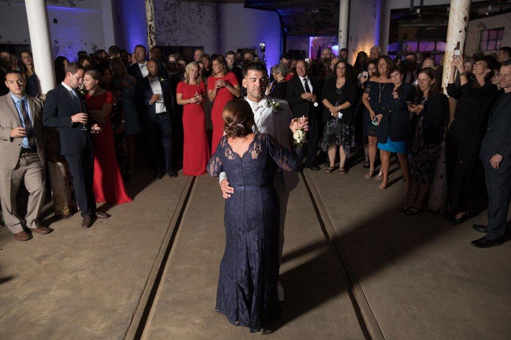 Cleveland Wedding Photographer WKYC Sara Shookman Angelo DiFranco 143.jpg