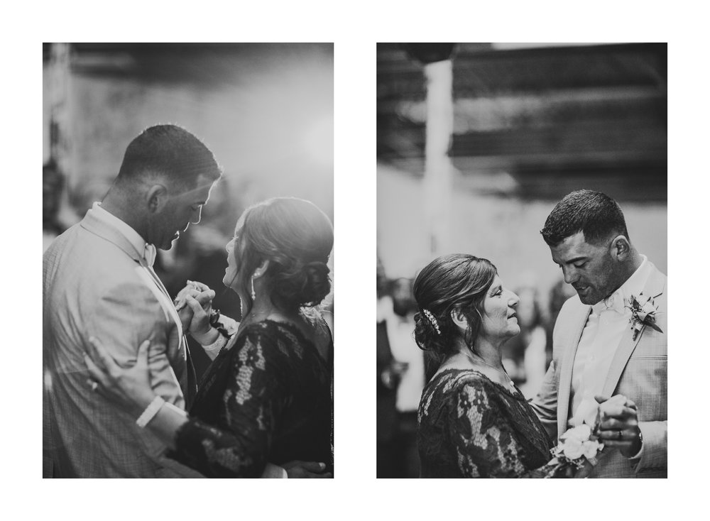Cleveland Wedding Photographer WKYC Sara Shookman Angelo DiFranco 144.jpg