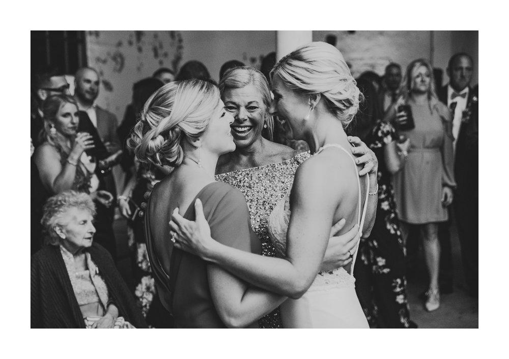 Cleveland Wedding Photographer WKYC Sara Shookman Angelo DiFranco 147.jpg